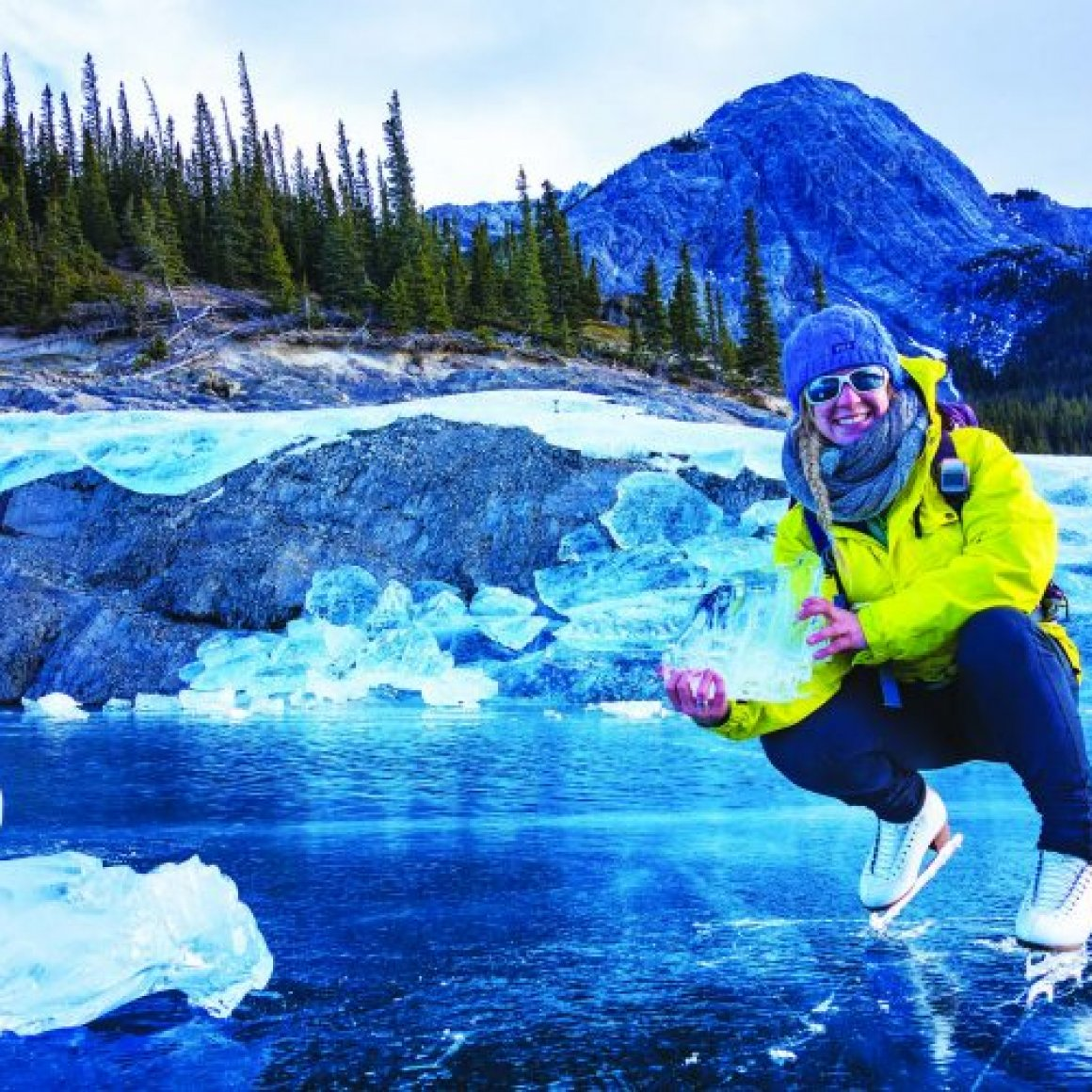 LauraKottlowski-IceExploring-759x500